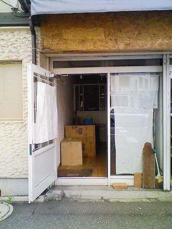 2008-06-25T18_20_22-156e9.jpg